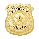 Residential & Commercial Security Guard Protective Services